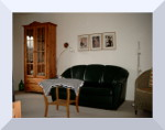 Appartement_1Stock_in_Holtenau