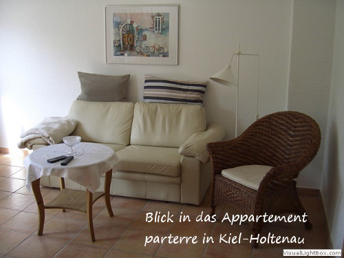 Blick_in_das_Appartement_parterre_in_Kiel-Holtenau