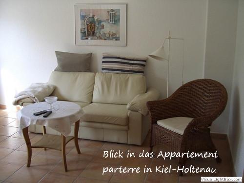 Blick_in_das_Appartement_parterre_in_Kiel-Holtenau