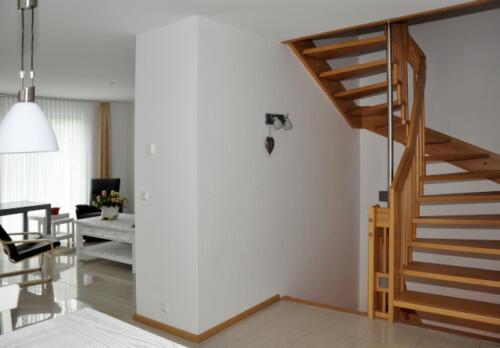 Laboe_Treppe_Dachgeschoss