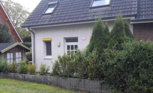 Laboe_Vorder_Blick_Haus