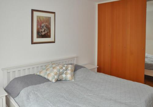 Laboe_Schlafzimmer_oben
